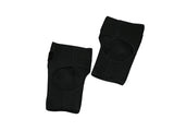 Kali Escrima Arnis Stickfighting Neoprene Protective Elbow Pads Guards Pair