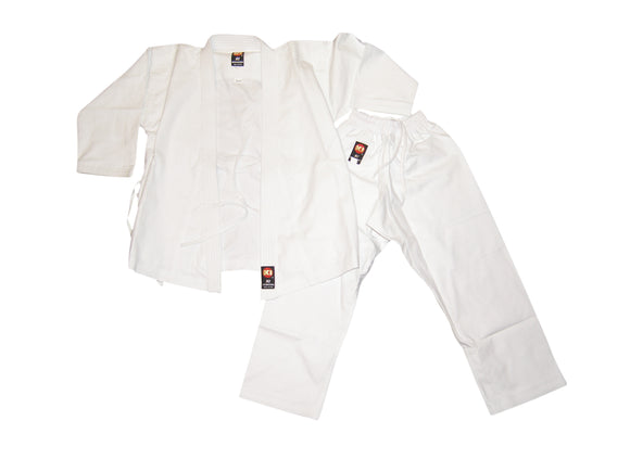 Heavyweight Karate Uniform
