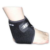 Empire Ground Pounders Lined Protective Ankle Wrap Guard Support adult