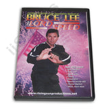 Bruce Lee Patrick Strong Lord 4 DVD Set