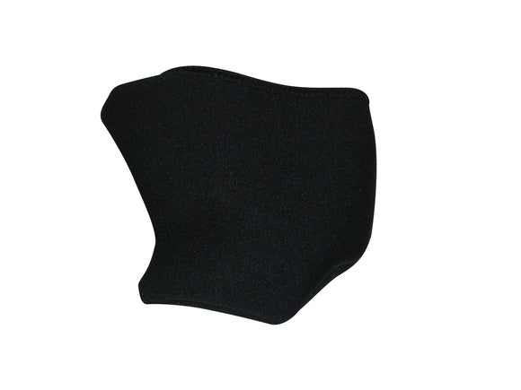 BLACK Viewloader VL Evolution eVLution Hopper Loader Feeder Neoprene Cover 3