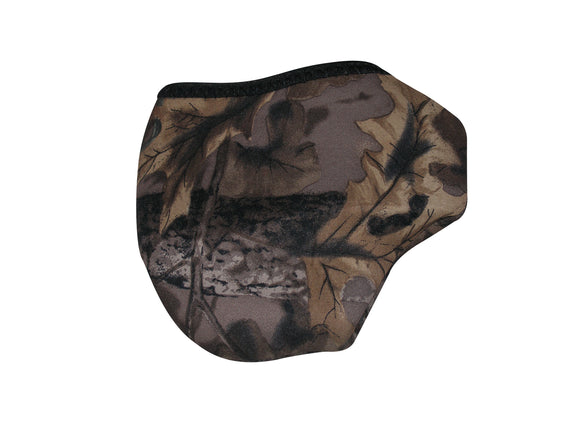 RealTree Camo VL Evolution eVLution Paintball Gun Hopper Loader Neoprene Cover
