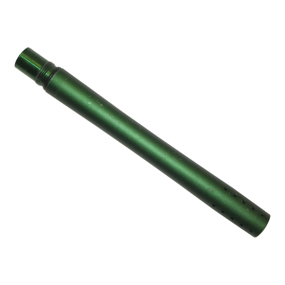 Spyder Sonix Pilot Replacement Barrel GREEN 10