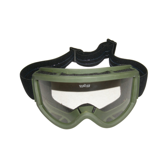 GXG Multi Sport Polycarbonate Lens Goggles airsoft shooting skiing