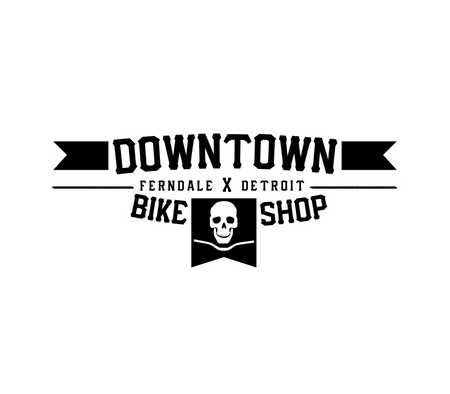 downtownbikeshop