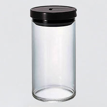 Load image into Gallery viewer, HARIO GLASS CANISTER 1L