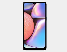 Load image into Gallery viewer, Samsung Galaxy A10s A107M/DS 32GB/2GB (32GB + 64GB SD Bundle) Factory Unlocked - Black- MyWorldPhone.com