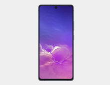 Load image into Gallery viewer, Samsung Galaxy S10 Lite G770F 128GB 6GB RAM Dual SIM GSM Unlocked - Prism Blue