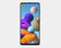 Samsung Galaxy A21s A217M/DS, 64GB/4GB RAM Dual SIM 6.5'' HD Factory Unlocked  - Blue