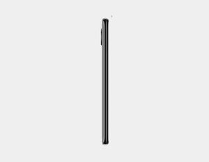 Xiaomi Poco X3 NFC 128GB, 6GB RAM, GSM LTE Unlocked - Shadow Grey