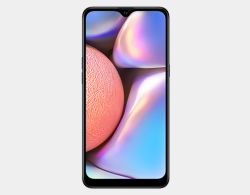 Samsung Galaxy A10s A107M/DS 32GB/2GB 6.2