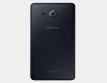 "Load image into Gallery viewer, Samsung Galaxy Tab A (2016) T285 8GB/1.5GB 7.0"" GSM Factory Unlocked - Black- MyWorldPhone.com"