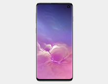 Load image into Gallery viewer, Samsung Galaxy S10 SM-G9730 128GB+8GB Dual SIM Factory Unlocked (Prism Black)- MyWorldPhone.com