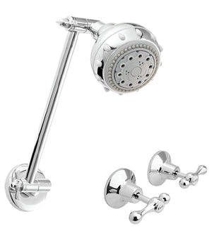 Axis Hand Shower Set