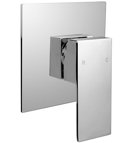 Sq2 Shower Mixer