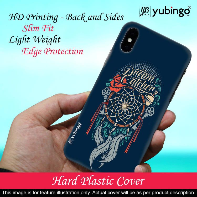 Dream Catcher Back Cover for Huawei Mate 30