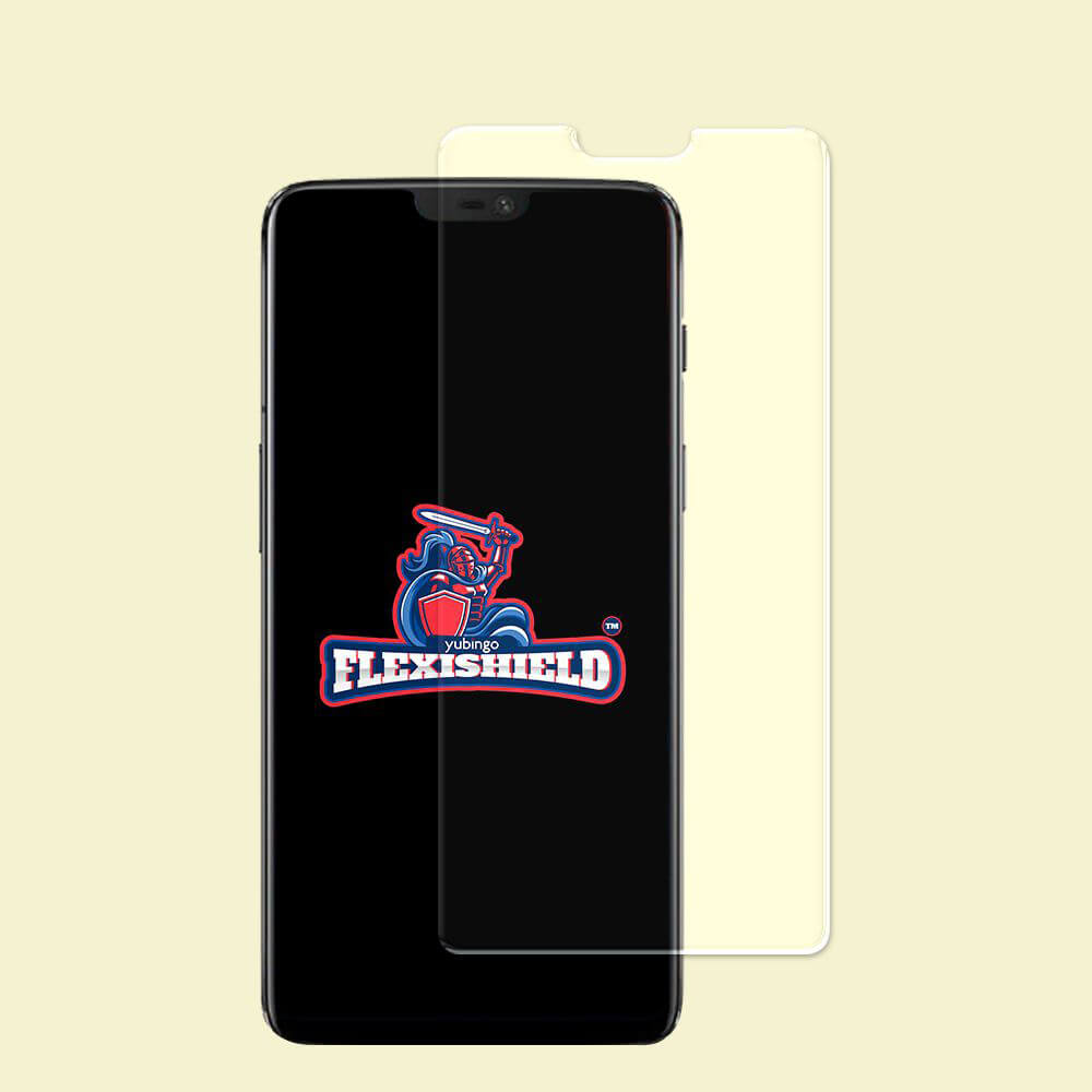 FlexiShield Screen Guard