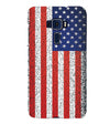 America Back Cover for Asus Zenfone 3 ZE552KL