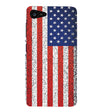 America Back Cover for Lenovo ZUK Z2