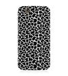 Animal Pattern Back Cover for Acer Liquid Zade 630
