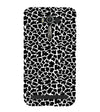 Animal Pattern Back Cover for Asus Zenfone 2 Laser ZE550KL