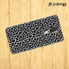 Animal Pattern Back Cover for Coolpad Cool 1-Image3