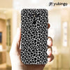 Animal Pattern Back Cover for LG G6-Image2