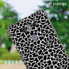 Animal Pattern Back Cover for LG G6-Image4