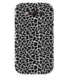 Animal Pattern Back Cover for Samsung Galaxy Grand I9082 : Grand Neo : Grand Neo Plus