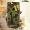 Army Camouflage Back Cover for Gionee F103 Pro-Image2