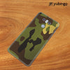 Army Camouflage Back Cover for LG G6-Image3