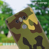 Army Camouflage Back Cover for LG G6-Image4