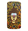 Artistic Buddha Back Cover for Acer Liquid Zade 530