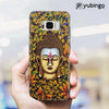 Artistic Buddha Back Cover for Samsung Galaxy S8 Plus-Image2