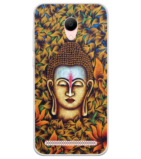 official photos 7f97e 3f04e Buy Voto V2 Back Cover Cases with Photo Online in India - YuBingo Page 5