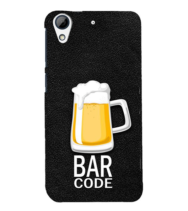 size 40 3d97a f5c14 Drink Lover Collection Back Cover for HTC Desire 626 and HTC Desire 628