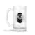 Beard New Six Pack Beer Mug