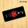 Beardo Stylish Fellow Back Cover for Coolpad Cool 1-Image3
