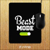 Beast Mode Mouse Pad-Image2