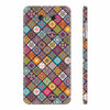 Beautiful Mandala Pattern Back Cover for LG G6