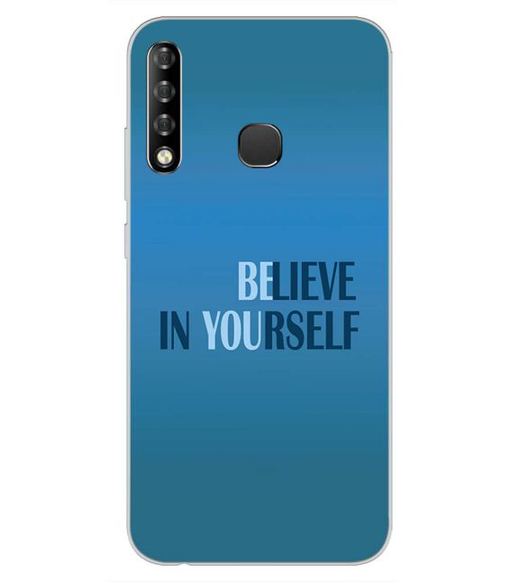 Buy Infinix Smart 3 Plus Back Cover with Photo Online India