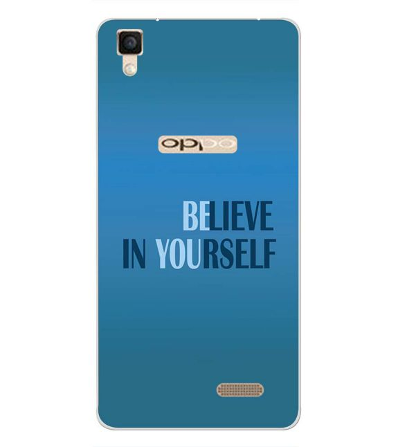 check out ac09d cfa77 Buy Printed Motivational Quotes Collection Mobile Cover for Oppo R7 ...