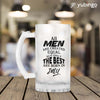 Best Men Customised Beer Mug-Image2