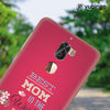 Best Mom in the World Back Cover for Coolpad Cool 1-Image4