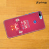 Best Mom in the World Back Cover for Huawei Honor 9 Lite-Image3