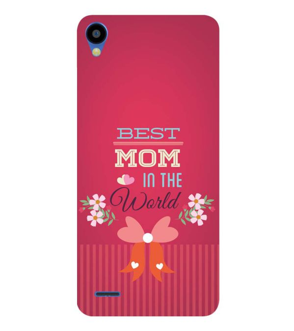 huge selection of 351ea 070e8 Buy Tecno Camon I Ace Back Cover with Photo Online in India ...