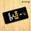 Beta Tumse Na Ho Payega Back Cover for Coolpad Cool 1-Image3