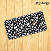 Black And White Pattern Back Cover for Coolpad Cool 1-Image3