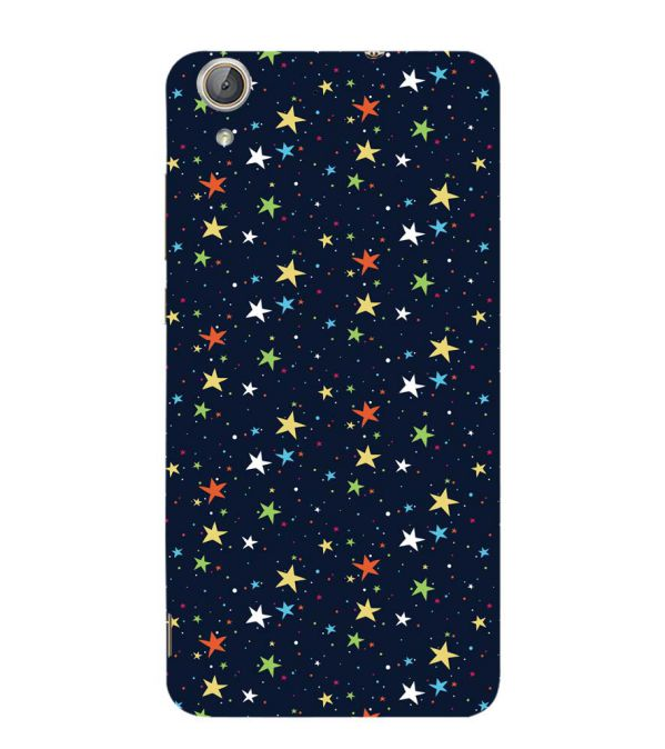huge selection of cced5 75656 YuBingo - Buy Customised Legends Personalised Case for Huawei Honor ...