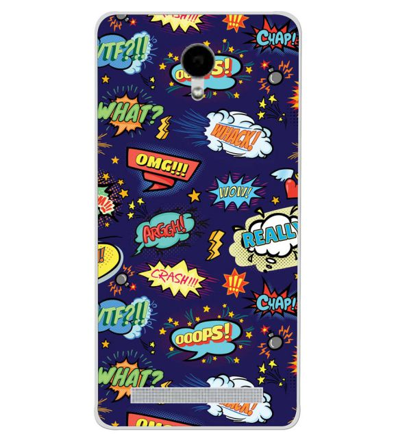 quality design aa515 06ae9 Buy Vivo Y28 Back Cover Cases with Photo Online in India - YuBingo ...